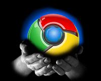 Google-chrome-backgrounds-3