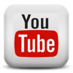 YouTubeのコメントを非表示にする設定方法【不快なコメントを消しちゃおう】
