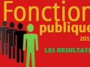 fonction-publique-burkinabe-509x330-1