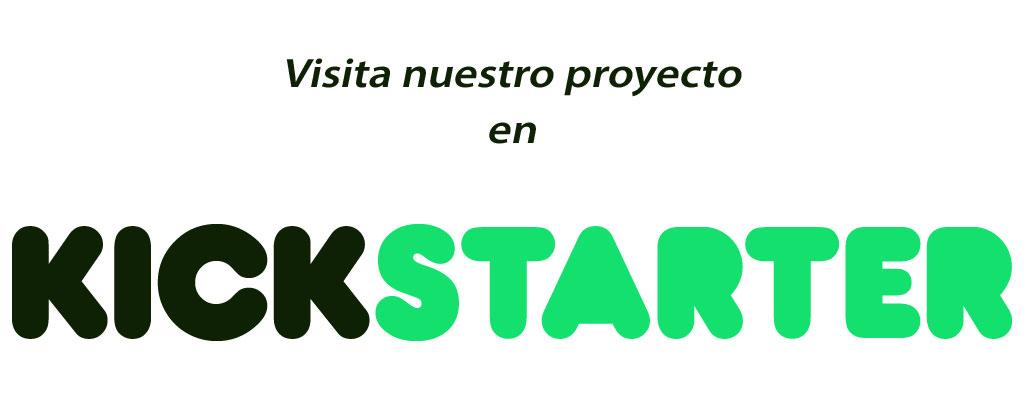 kickstarter_slide_SPA