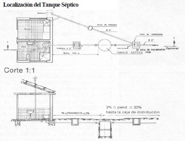 电路 电路图 电子 工程图 平面图 原理图 720_550
