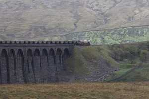 ribblehead_viaduct