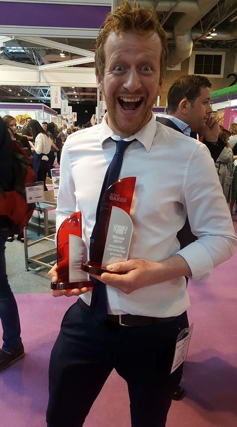 Ingleton Bakery Seasons wins best British loaf award