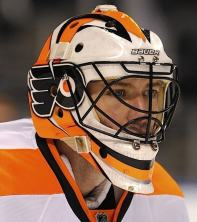 Boucher Flyers Mask
