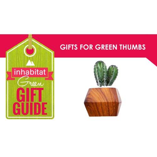 Medium Crop Of Gifts For Gardeners