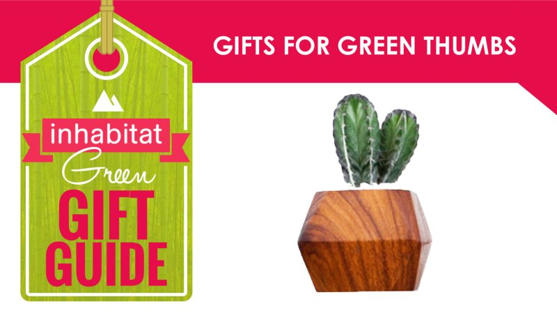 Large Of Gifts For Gardeners