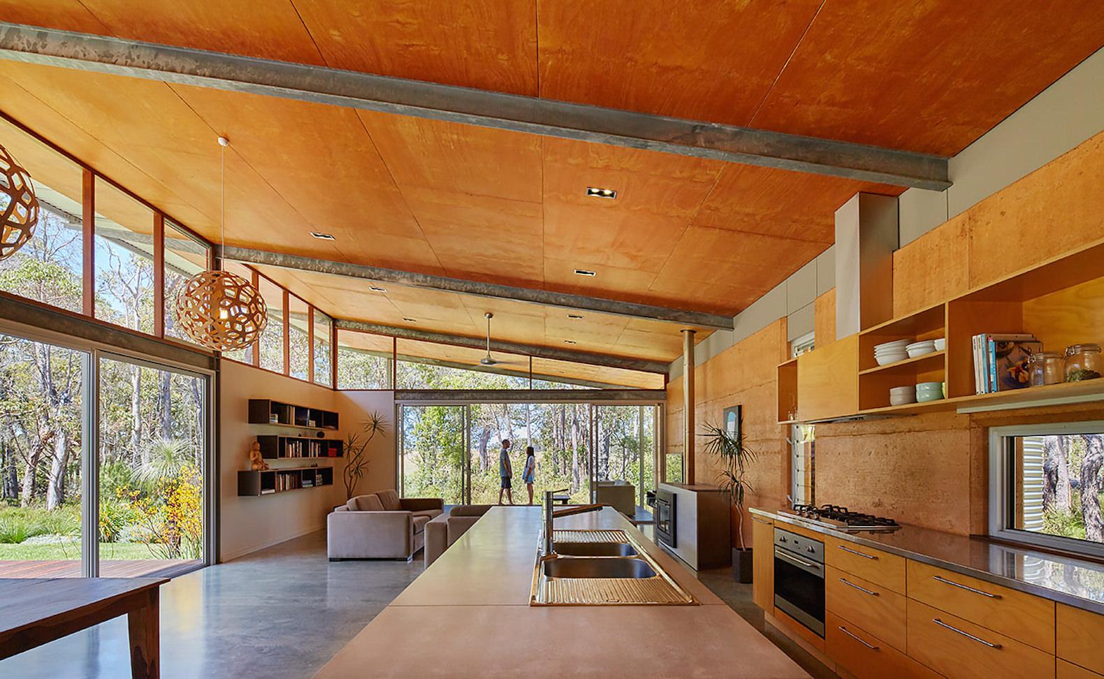 Fullsize Of Eco Wood Treatment
