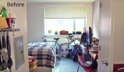 Small Of Studio Apartment Ikea