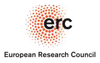 european-research-council-e1478784246952