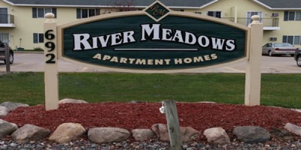 RiverMeadows-Sign