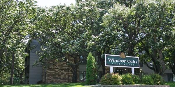 Windsor-Featured