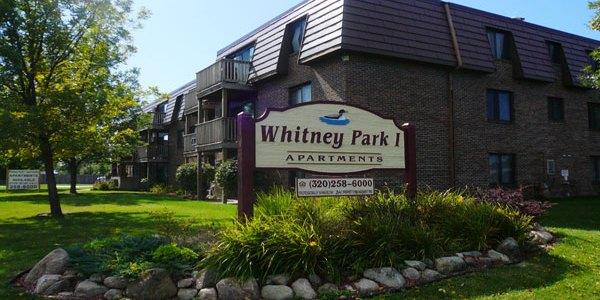 whitney-bldg-with-signWEB