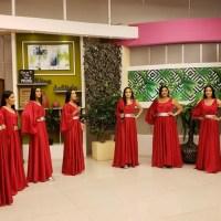 Ciudad Darío: Jornada en honor al Poeta, empapada de arte y cutura