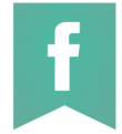 facebook about icon