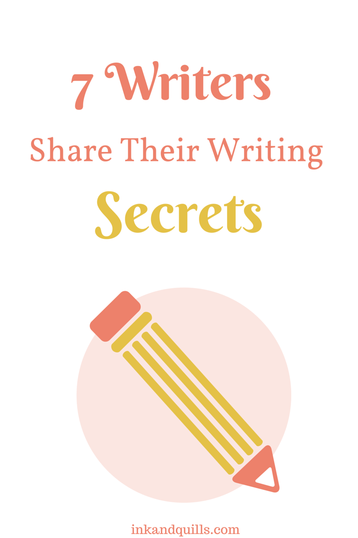 writers write from and about their Here's 11 writing communities you should join immediately  have a dedicated space for writers to promote their books  money in writing is to write lots of .