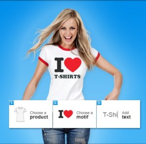 personalised-t-shirt-printing-420x415