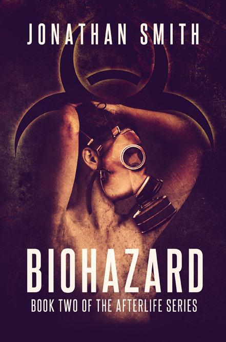 biohazardblues