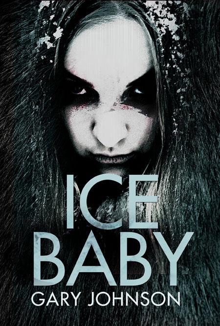 icebaby-new