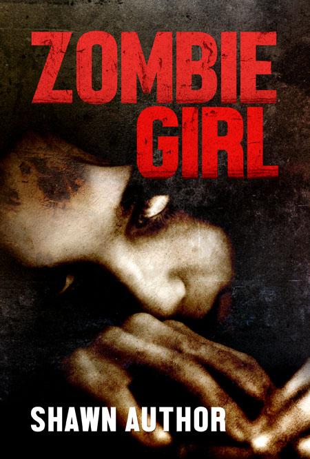zombiegirl-new