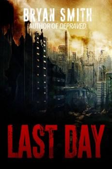 lastday-1