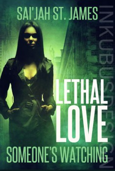 lethallove-comp