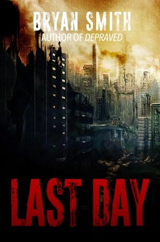 lastday-72dpi