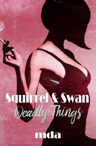 squirrrelswan-ebook