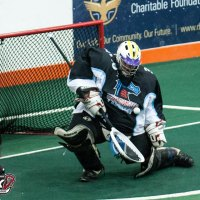 Week 5 CLax Three Stars: Gibbons Shines in Blizzard Debut