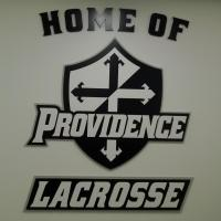Photos: Providence Lacrosse Facilities