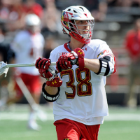 Terps Return to Championship Monday; Win 15-14 Overtime