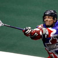 2016 NLL Rosters: Toronto Rock