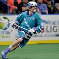 NLL Friday: Knighthawks knocked out, Mammoth play waiting-game