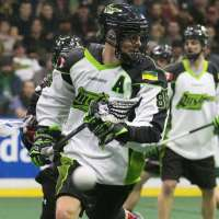 Week 6 NLL Three Stars: Greer Shoots the Lights Out