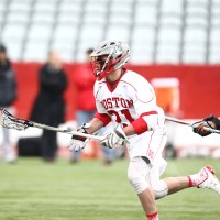 2016 College Lacrosse Season Preview: Boston University