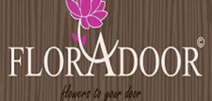 FloraDoor