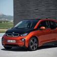BMW i3 ext photo IN