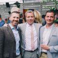 Scotia Bank - Pride-46JPG