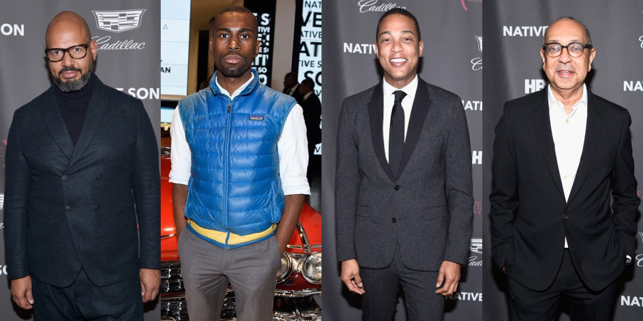 first-ever-native-son-awards-celebrate-gay-black-men