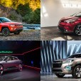 la-auto-show-embraces-fashion-forward-crossovers