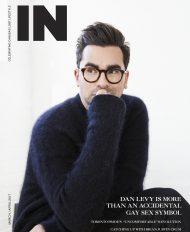 Mar_Apr 2017 Cover