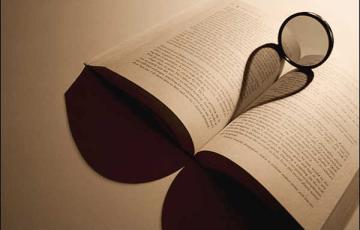 libros-libros-autoayuda