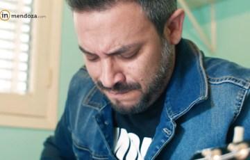 1Minuto Seba Rivas