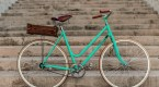 Silverside Cycles
