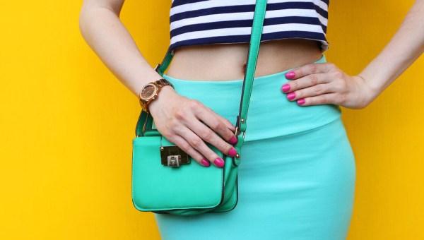 mini bolsos cover