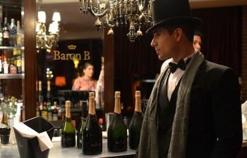 Le Baron_Mendoza_Baron B (3)