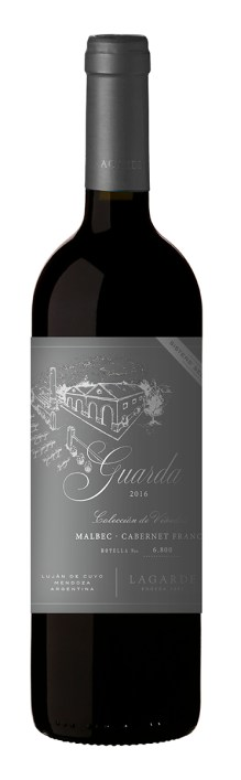 GUARDA-SISTERS-SELECTION-BLEND-NUEVA