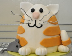 cat_mouse_cake