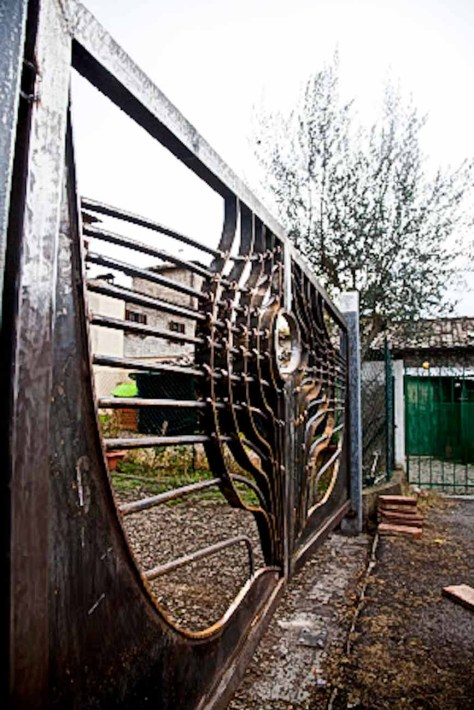 brazed-steel-gates-1