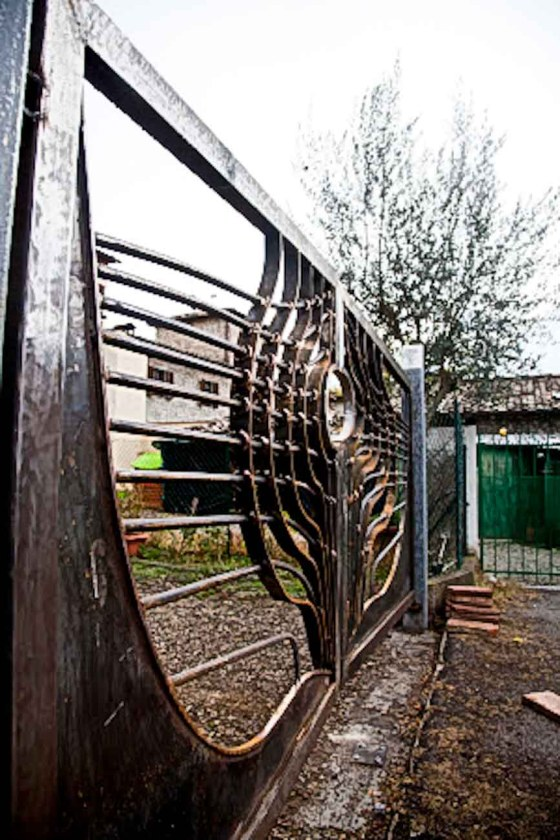 brazed-steel-gates-11