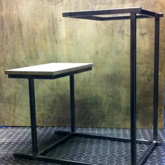 steel_school_desk